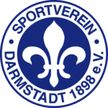 Darmstadt vs Preußen Münster Jan 09 2017  Live Stream Score Prediction