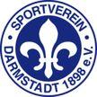 Darmstadt vs Borussia Mönchengladbach May 14 2016  Live Stream Score Prediction