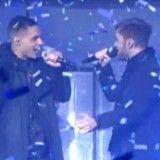 Rise Up των Freaky Fortune και Riskykidd θα πάει η Ελλάδα στην Κοπεγχάγη για την Eurovision 2014 | about-woman http://about-woman.gr/rise-up-freaky-fortune-riskykidd-eurovision-2014/