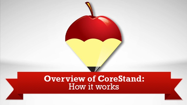 Know a Teacher, Please send this along.    CoreStand is the premiere online hub for teacher-created resources, services, and accountability tools directly tied to the educational standards-based Common Core Initiative officially adopted by 45 out of 50 states.     Come join the Core Community—it's free!  Visit http://corestand.com today.50 States, Premier Online, Tools Direction, Direction Ties, Teachers Cr, Cores Initials, Accountable Tools, Official Adoption, Common Cores