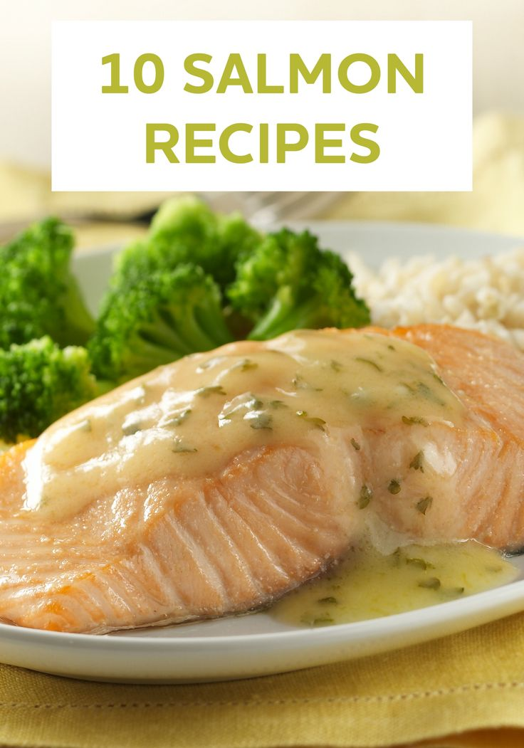 96 best images about quick fish recipes on pinterest for Whole 30 fish recipes
