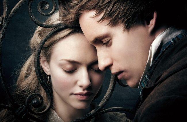 15музыкальных фильмов, вкоторые можно влюбиться
