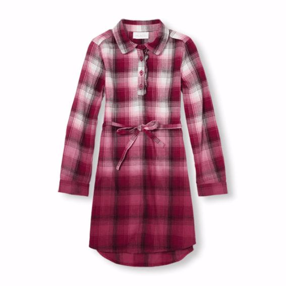 Girls Long Sleeve Faux Suede Moto Jacket $22.48