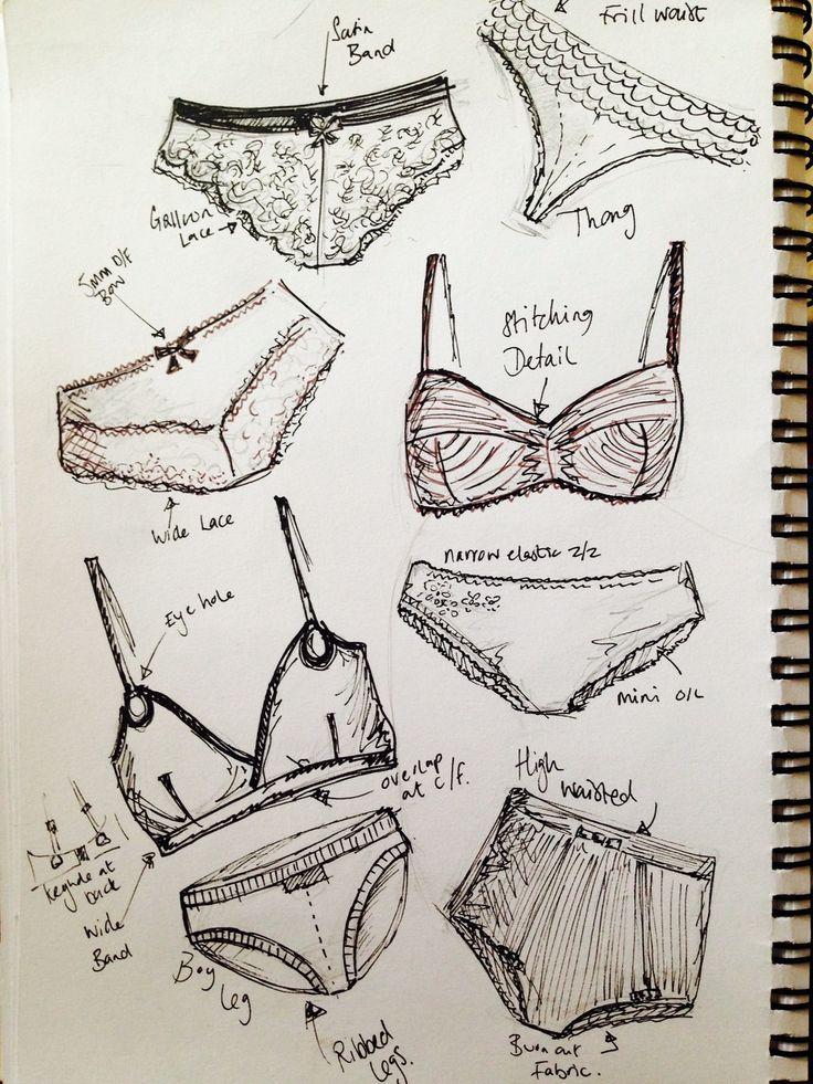 sketchbooksunday                                                                                                                                                      More