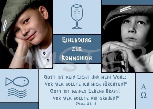 Http://www.ausbelichtet.de/shop/einladung_kommunion_hellblau