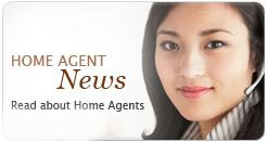 Convergys Work At Home  Customer Service Part & Full Time  Read about Home Agents