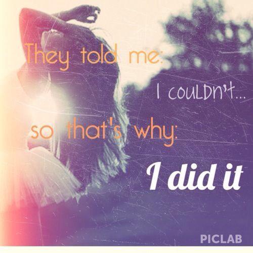 Same with me!!