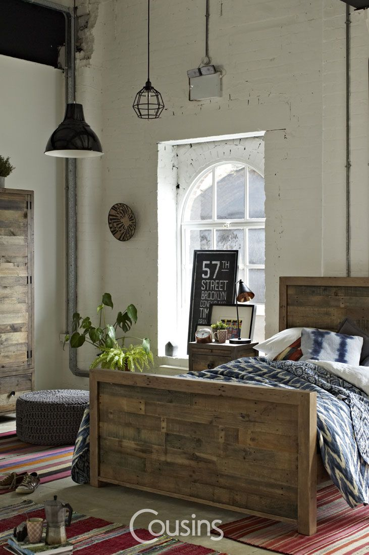 37 best winchester reclaimed wood furniture images on pinterest