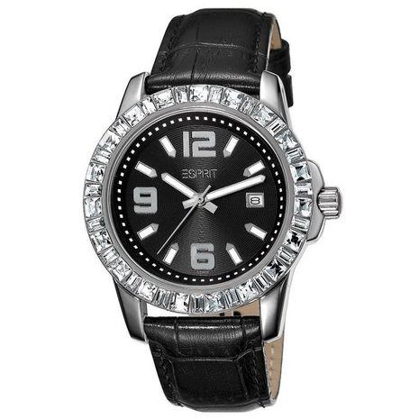 Ceas de dama Esprit ES103342002