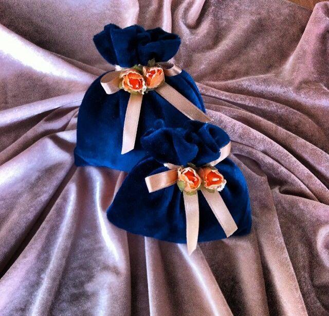 By lavantadan keseler Damat bohçası-kutu-gelin- gifts- bride-bridal-groom-turkish culture- engagement-bişan söz bohcası- gift box-suit box-ottoman silk-bursa- seccade/ kayınvalide-kayınpeder- kardeş- brother-ayakkabı kesesi-customized-tesbih ceyiz