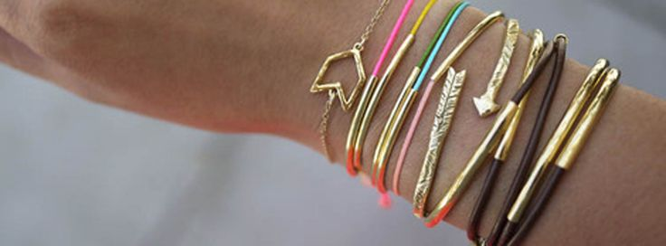 Download free Girls Bracelets Cover Photos For Facebook - Find best beautiful Girl Bracelet Cover Pictures for FB online here.