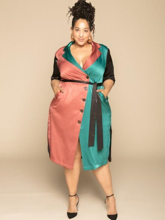 Where To Shop For Plus Size Clothing 28 And Up Needs Pinterest