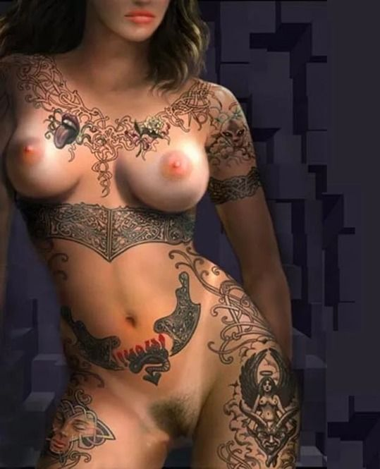 free hardcore fat breast videos