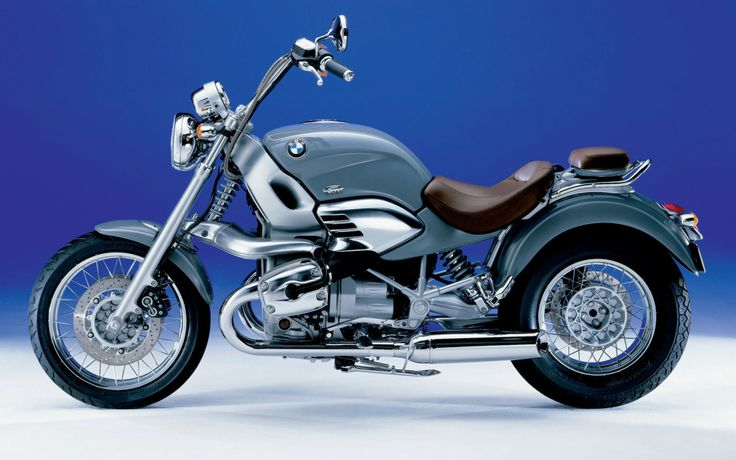 BMW Motorcycles | BMW Motorcycles Latest Images View