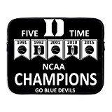 Carlos Boozer Duke Blue Devils Jerseys