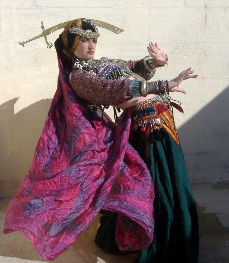 17 Best Images About Belly Dance! Egypt, Morocco, Greece, Tunisia, Algeria, Central Asia