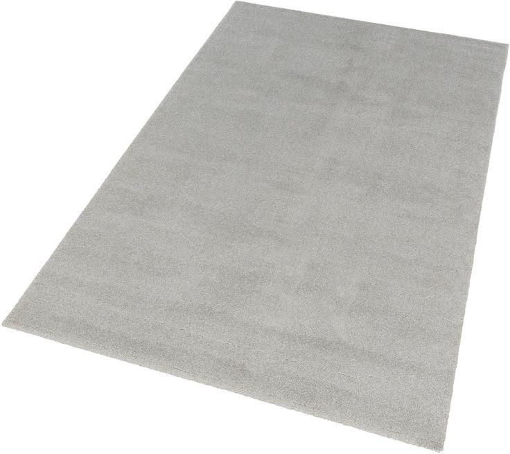 Teppich Schoner Wohnen Kollektion Melody Gewebt Wunschmass Jetzt Bestellen Unter Https Moebel Ladendirekt Schoner Wohnen Teppich Teppich Online Kaufen