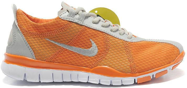 half off fba77 54629 coupon code for nike free run 4.0 v3 womens shoes white moon lyrics a4da3  6c457