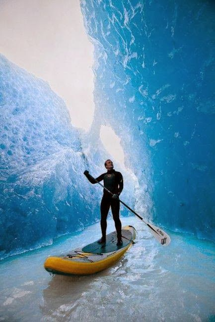204 Best Images About Paddleboarding Ll On Pinterest
