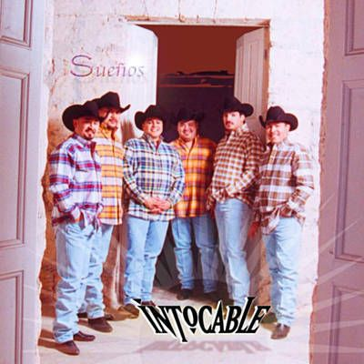 Found Muy A Tu Manera by Intocable with Shazam, have a listen: http://www.shazam.com/discover/track/65118737