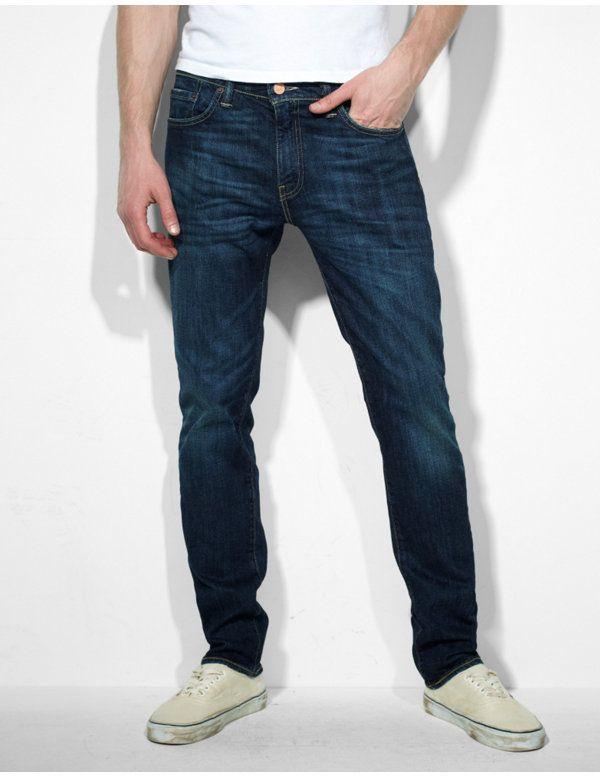 die besten 25 jeans herren slim fit ideen auf pinterest fitnessmode f r herren junge. Black Bedroom Furniture Sets. Home Design Ideas
