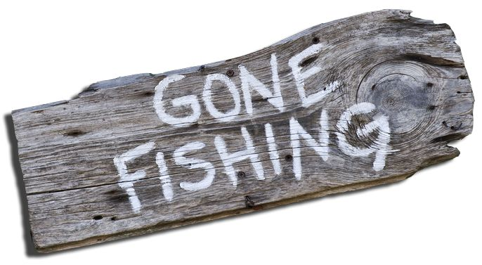 gone fishing sign blogconciergepreferredcom(2)