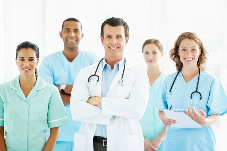 The list of top 10 Dentists in Houston, Who is specialist and professional in Dental Implants treatment services, Here all the dentist is certified and experienced in Dentistry, Hire today best family dentist near you and get appointment Saturday also available .