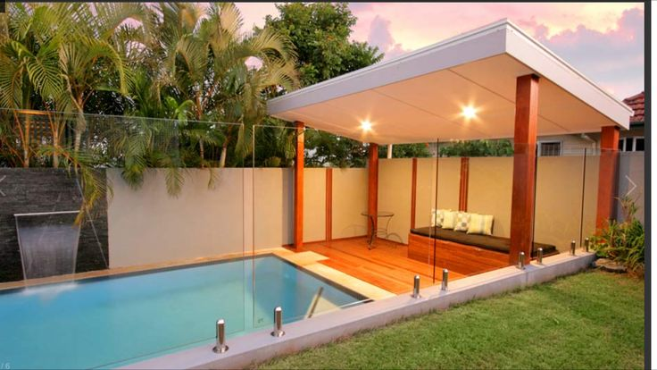 8 Best Patio Covers Images On Pinterest Backyard Ideas