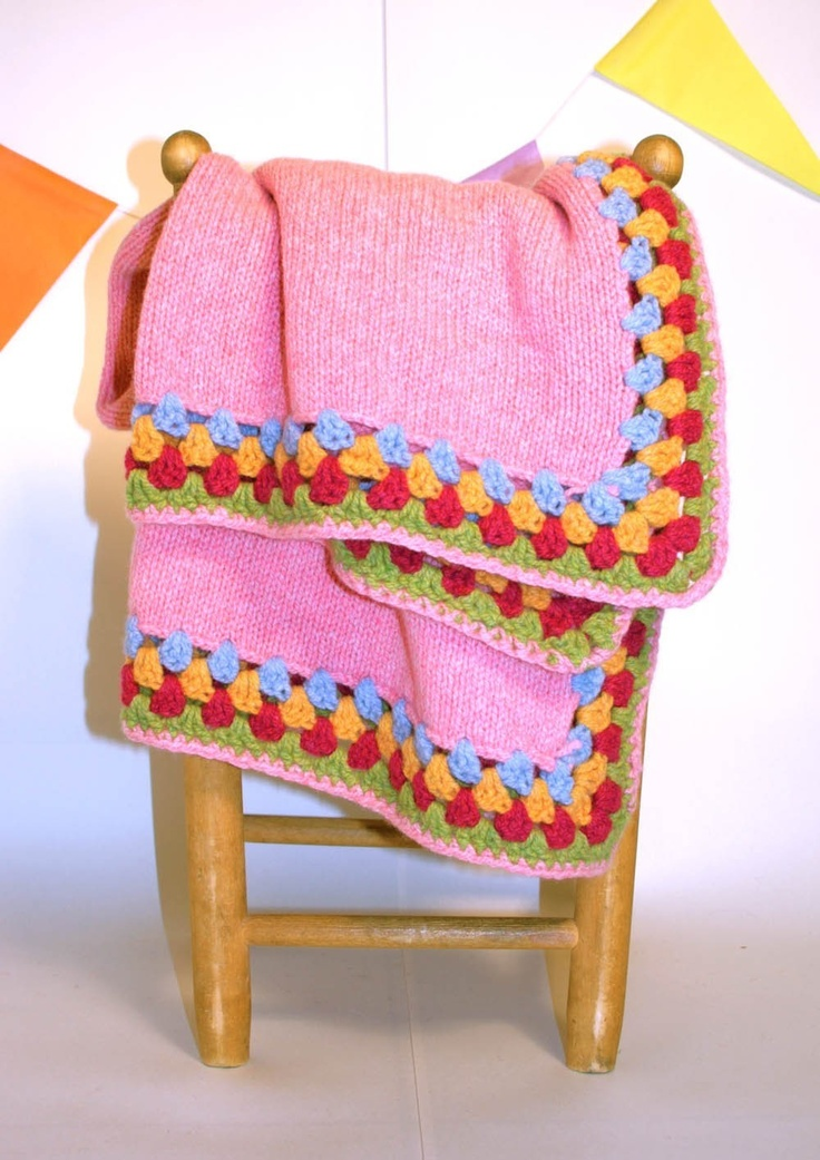 136 best Loom knit Baby images on Pinterest | Knitting patterns ...