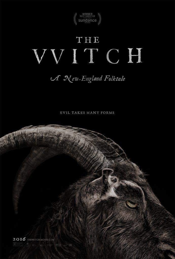 The Witch - Cadı filmi korku ve gerilimi sonuna kadar yaşabileceğiniz efsane bir yapıt. The Witch - Cadı filmini HD Kalitede ve TR Dublaj &…
