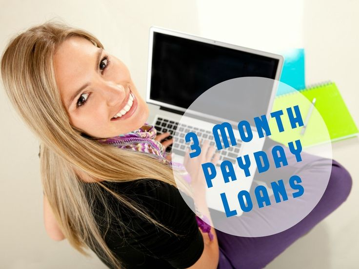 Payday loans fife wa picture 3