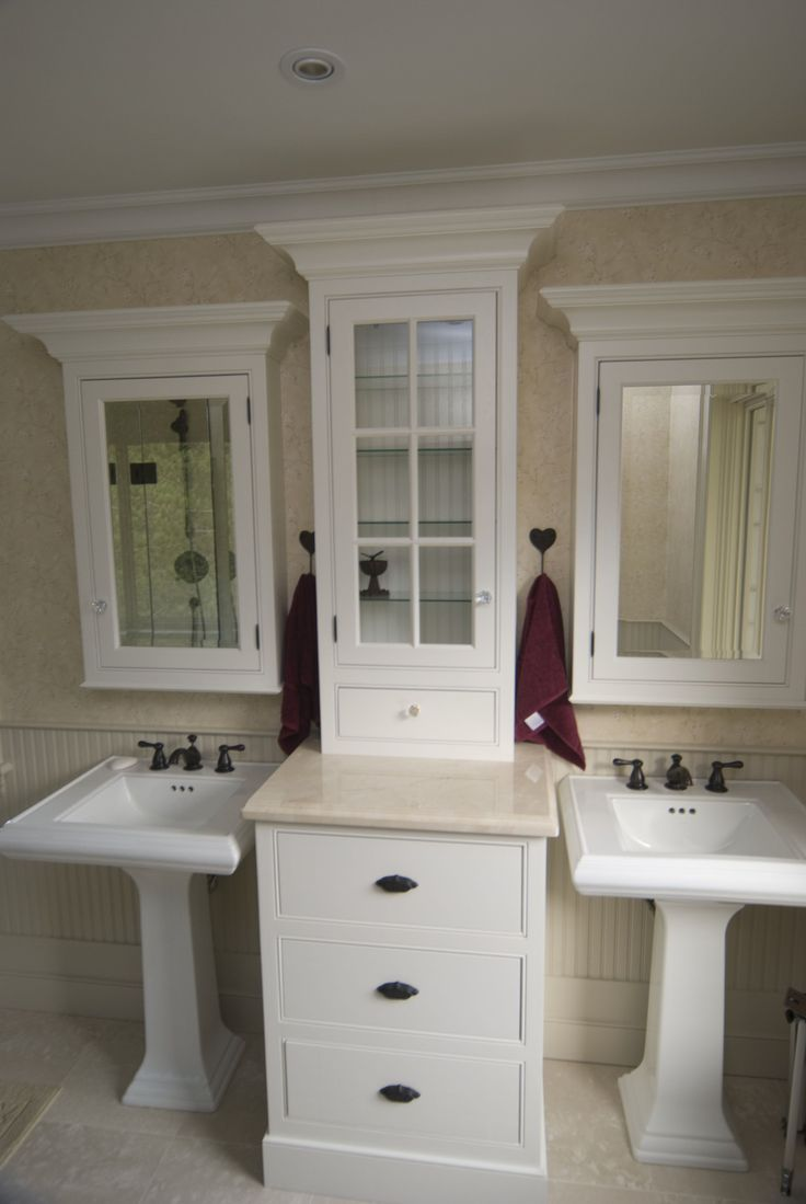 Best Bathrooms Images Onbathrooms Soaker Tub and