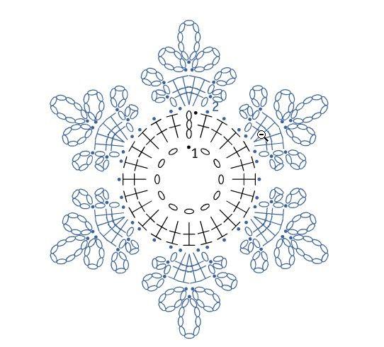 šema+2.jpg (542×490)