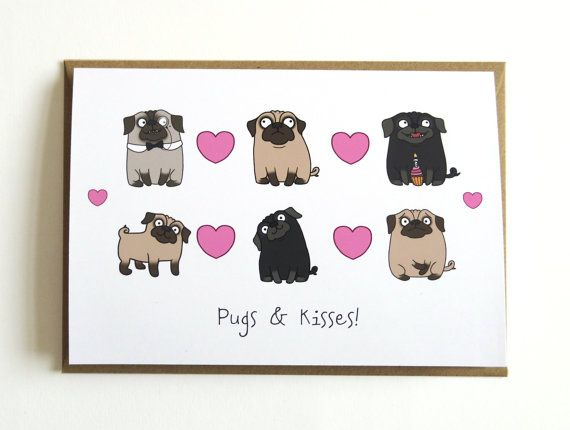 https://www.etsy.com/listing/115731151/pugs-and-kisses-greeting-card?ref=related-6