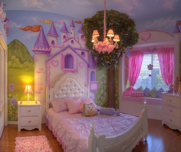 17 best images about cute babies on pinterest design for Castle bedroom ideas