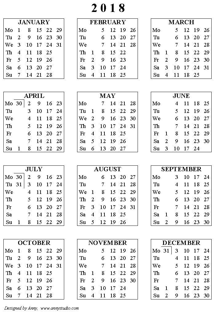 Nézd meg, mikor nem kell dolgoznod jövőre: 9 hosszú hétvége lesz 2018-ban - Ketkes.com