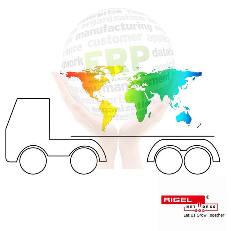 logistics service level agreement pdf