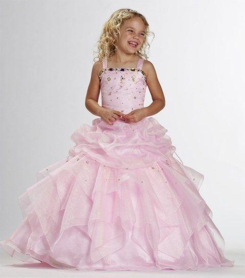 Kız-çocuk-prenses-abiye-elbise-modeli.jpg (480×544)