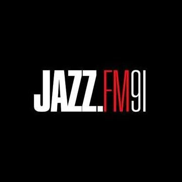 One of my favorite jazz radio online.