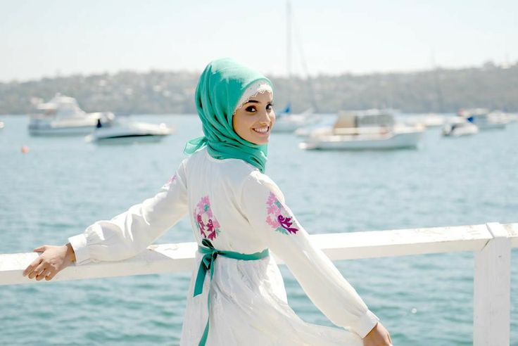 A Protection Women Abaya New Collection by Acacia 2014 1 A Protection Women Abaya New Collection by Acacia