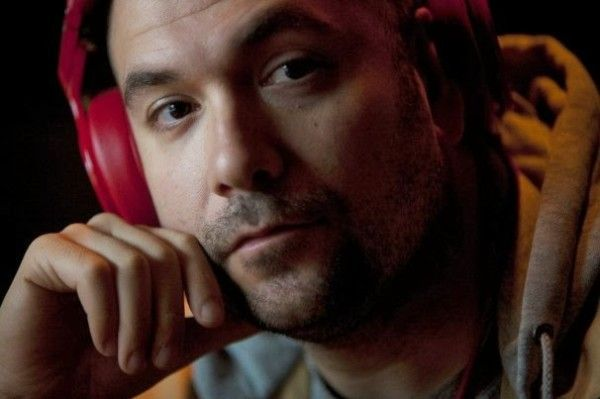 "HHGS Rumor: Is Peter Rosenberg Cheating On His Wife & Trying To Date Carrie Keagan?- http://getmybuzzup.com/wp-content/uploads/2013/10/peter-rosenberg-600x399.jpg- http://getmybuzzup.com/hhgs-rumor-is-peter-rosenberg-cheating-on-his-wife-trying-to-date-carrie-keagan/-  By GossipViv Billings Sooooo, I got this little email this morning about Hot 97′s, Peter Rosenberg. Apparently, the word on the curb is that Peter Rosenberg asked out Carrie Keagan of Vh1′s ""B"