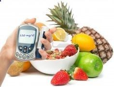 Cómo Revertir la Diabetes Tipo 1 y 2 en 60 Días | Revertir la diabetes Sergio Russo pdf: Cuidados de la Diabetes tipo 2: Hábitos que impide...