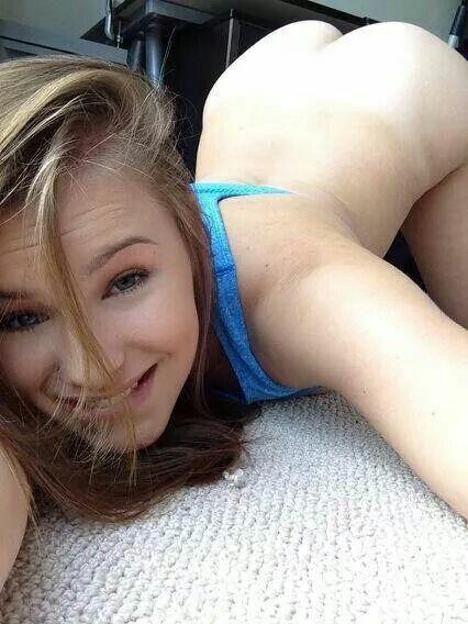 44 best jillian janson images on pinterest hot girls