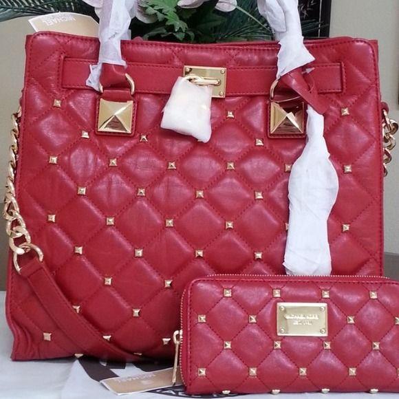 #Michael #Kors #Bags Fashion Michael Kors Bags must have One!!! #Michael #Kors #Bag