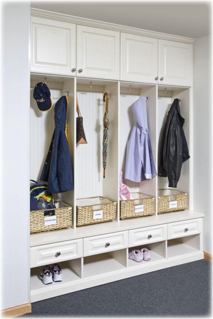 13 best images about garage coat and shoe storage on. Black Bedroom Furniture Sets. Home Design Ideas