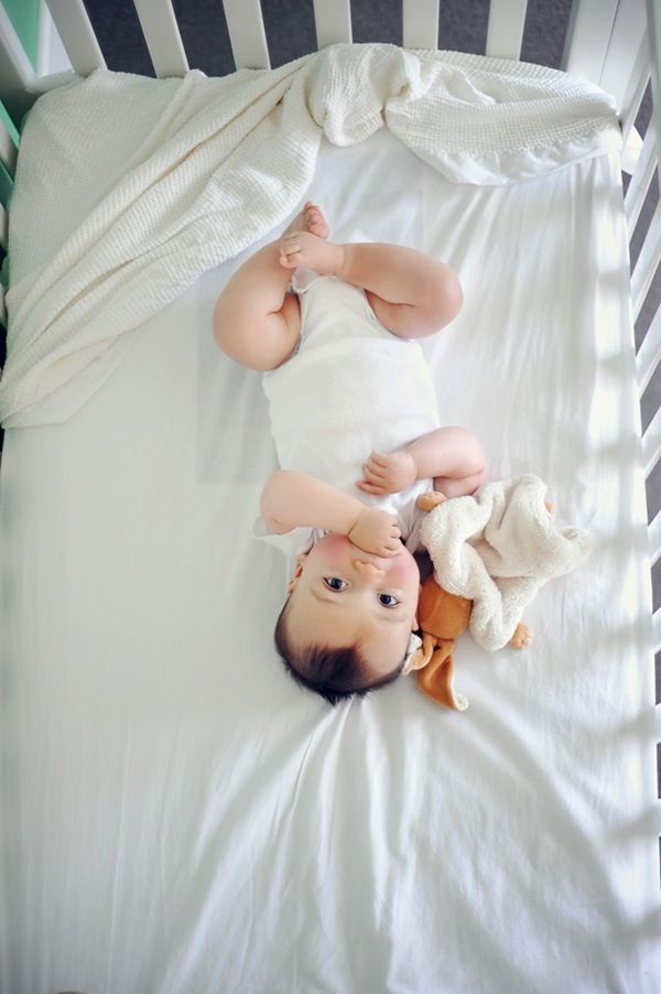 the upside down-ness is unexpectedly cute: 3 Months, Infants Photography, Photographers Kids, Photographers Children, Digital Photography, Baby Photography, Children Photography, Newborns Photography In Cribs, Baby Photos