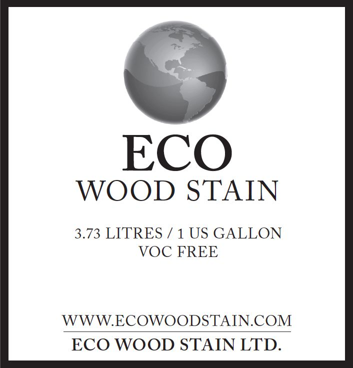 Wood Stain: Non Toxic Wood Stain Home Depot
