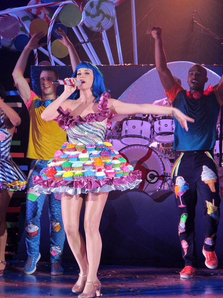 1000 ideas about katy perry costume on pinterest katy