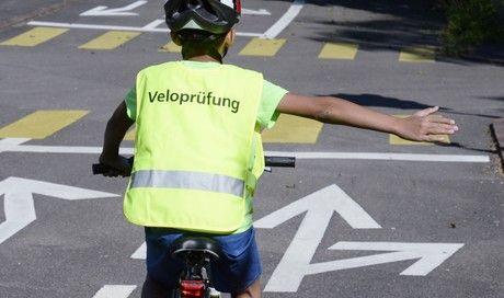 Pro Velo Schweiz will seine Veloförderung gezielter auf Kinder und Jugendliche ausrichten. Der Verband sorgt sich, weil das Velofahren bei Jugendlichen immer weniger beliebt ist.