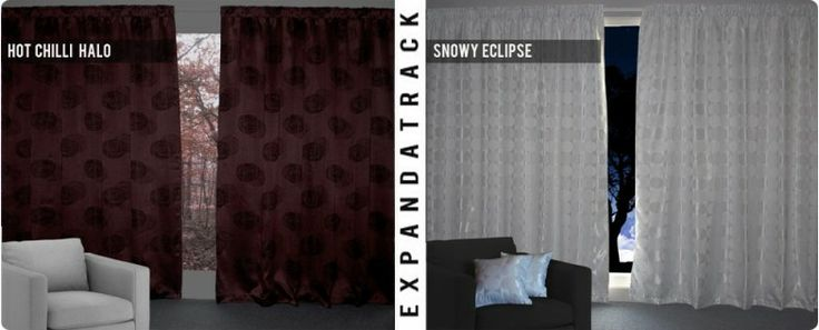 Expandatrack is a family owned business started in 2010. After having worked in the industry for the last 11 years we realized the price of soft furnishings were always forever increasing due to the price of fabric, and other associated costs with running business's at this time.